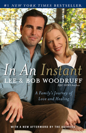 In an Instant by Lee Woodruff