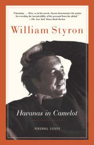 Havanas in Camelot