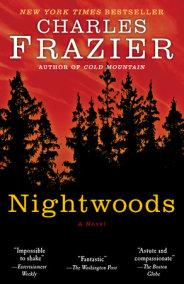 Nightwoods