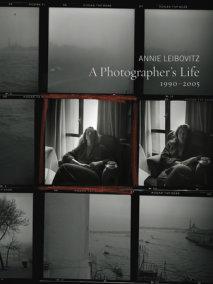 A Photographer's Life