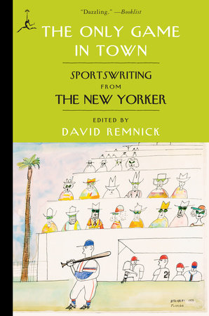 Nick Hornby Fever Pitch Ebook
