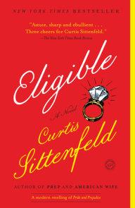 Prep by Curtis Sittenfeld | PenguinRandomHouse com: Books
