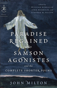 the essential prose of john milton by john milton  paradise regained samson agonistes and the complete shorter poems