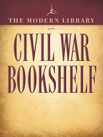 Jefferson Davis Book