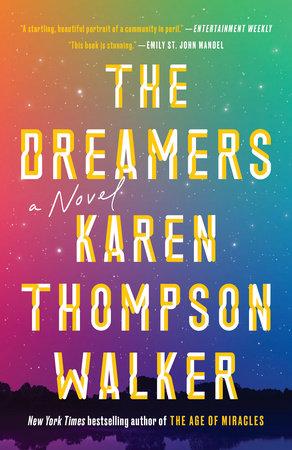 Thursdays Child (Walker world fiction)