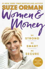 Women & Money (Revised and Updated)