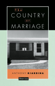 Country of a Marriage