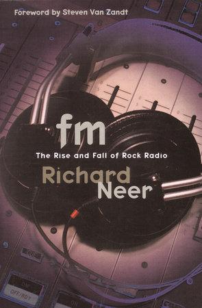 FM by Richard Neer