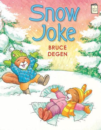 Snow Joke