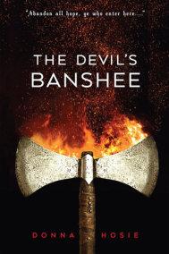 The Devil's Banshee