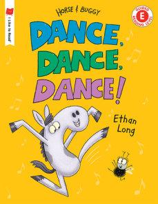 Dance, Dance, Dance!
