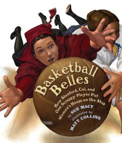 Basketball Belles