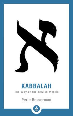 Kabbalah by Perle Epstein