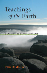 Teachings of the Earth
