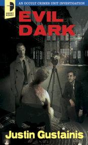 Evil Dark