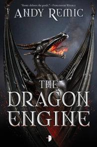 The Dragon Engine