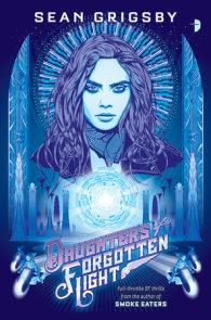 Daughters of Forgotten Light