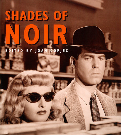 Shades of Noir by