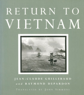 Return to Vietnam