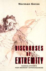 Discourses of Extremity