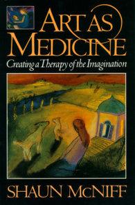 Art as Medicine