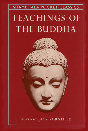 Teachings of the Buddha by