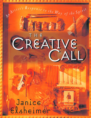 The Creative Call