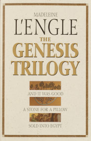 The Genesis Trilogy