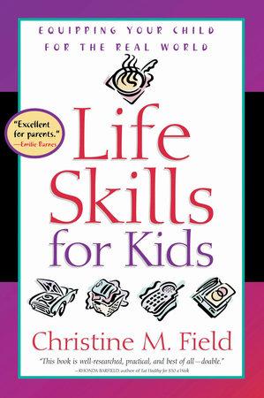 Life Skills for Kids