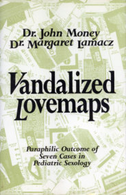 Vandalized Lovemaps