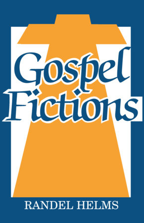 Gospel Fictions