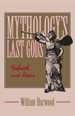 Mythology's Last Gods