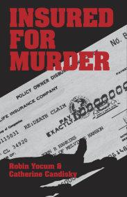 Insured for Murder