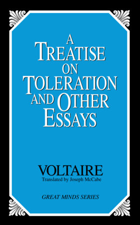 English Language Essays A Treatise On Toleration And Other Essays By Voltaire Living A Healthy Lifestyle Essay also What Is A Thesis Statement In A Essay A Treatise On Toleration And Other Essays By Voltaire  Examples Of Essays For High School
