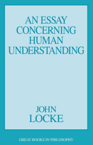 the second treatise on civil government by john locke  also by john locke · an essay concerning human understanding