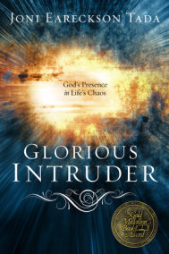 Glorious Intruder