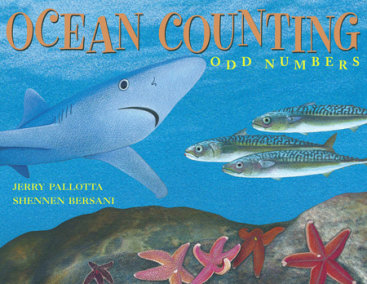 Ocean Counting