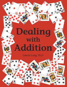 Dealing with Addition