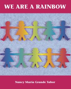 We Are a Rainbow
