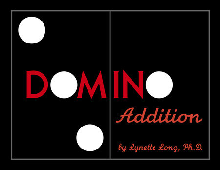 Domino Addition by Lynette Long