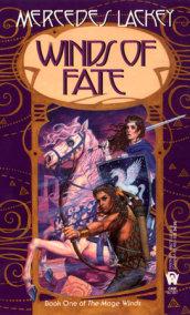 Winds of Fate