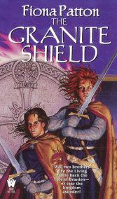 The Granite Shield