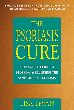 For download ebook psoriasis free free life