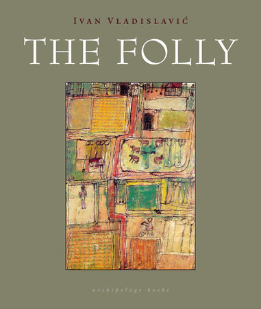 The Folly
