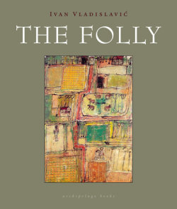The Folly
