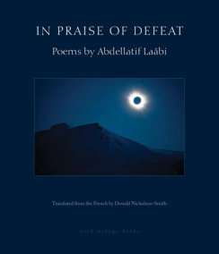 In Praise of Defeat