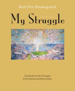My Struggle: Book Six