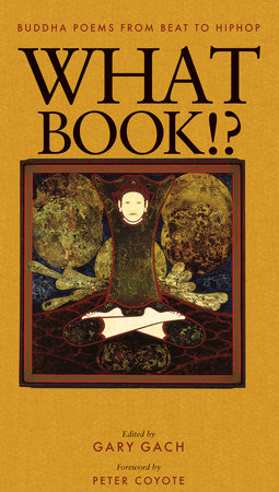 What Book!? by