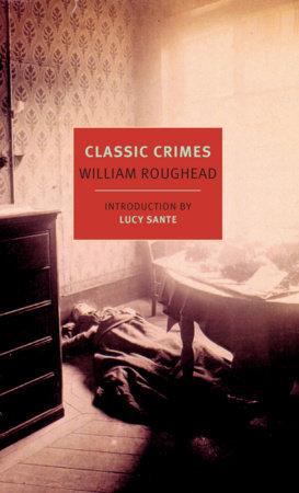Classic Crimes