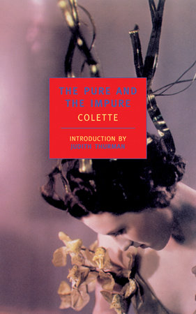 The Pure and the Impure by Colette